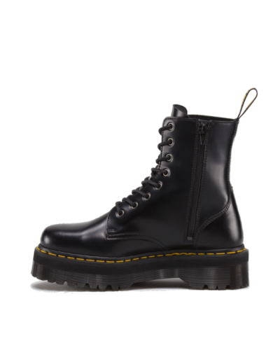 Park So Dam khởi động trong Record of Youth Ep4 (Dr. Martens. Jayden boots)