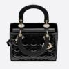 Túi Suzy của Start-Up, của thương hiệu cao cấp DIOR