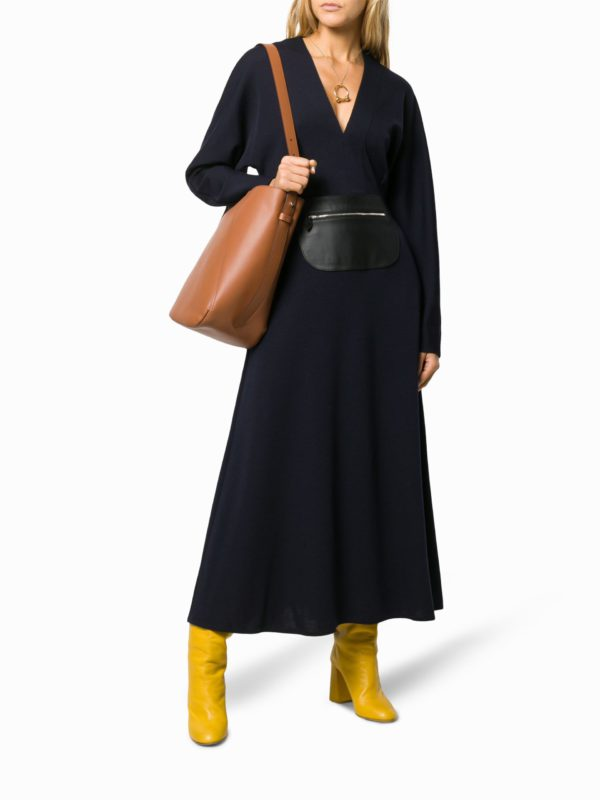 Bae Suzy Shoulder Bag, stylish and luxury in Start-Up (Lanvin)