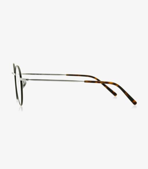 Nam Ju Hyuk Glasses makes hims look like Steven Jobs.(Projekt produkt)