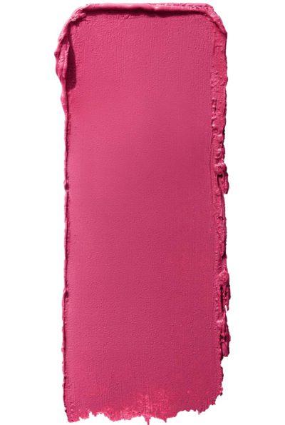 Penthouse Lee Ji Ah's Sexy lipstick là của MAYBELLINE NEW YORK