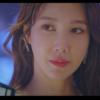Penthouse Lee Ji Ah's BOBBI BROWN LIPSTICK hoàn toàn hợp thời trang