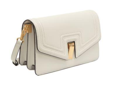 True Beauty Moon Ga Young white bag is Joy Gryson