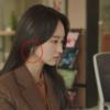 Cô ấy sẽ không bao giờ biết Won Jin Ah đôi bông tai đáng chú ý như vậy