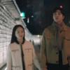 Cô ấy sẽ không bao giờ biết Won Jin Ah Áo khoác ngắn hoàn toàn thanh lịch