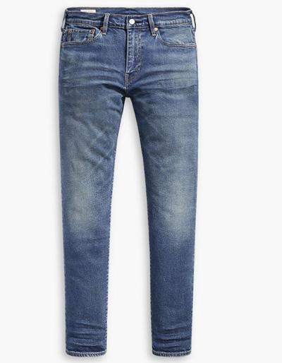 Ela nunca saberia que Rowoon Levis Jeans são definitivamente sexy