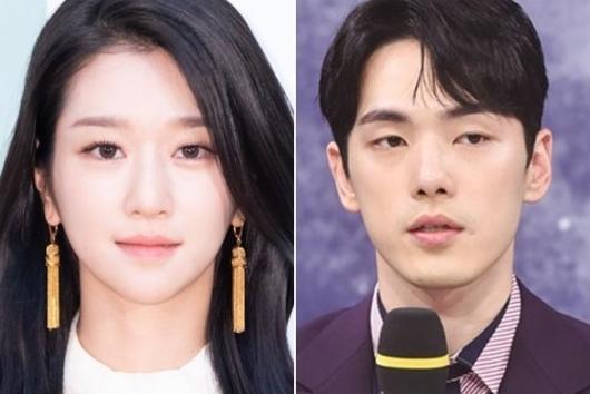 Apakah Seo Ye Ji memanipulasi mantan pacarnya?