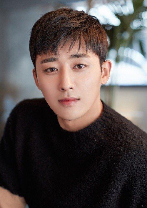 Seo Ye Ji love history is getting hot every day