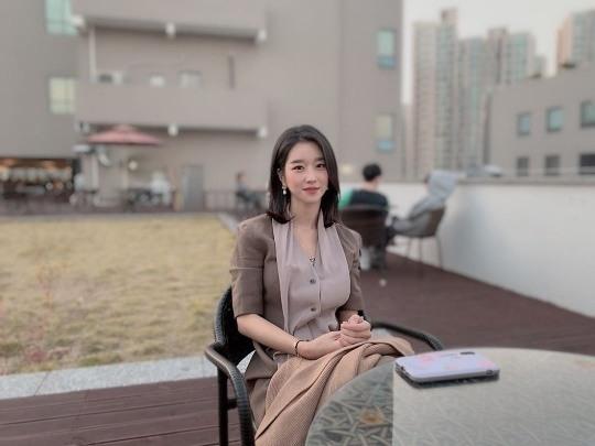 Seo Ye Ji deleted her Instagram