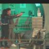 Botas pretas SISYPHUS Park Shin Hye super elegantes