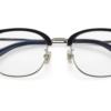Les lunettes de la faculté de droit Kim Myung Min lui donnent un air absolument intelligent