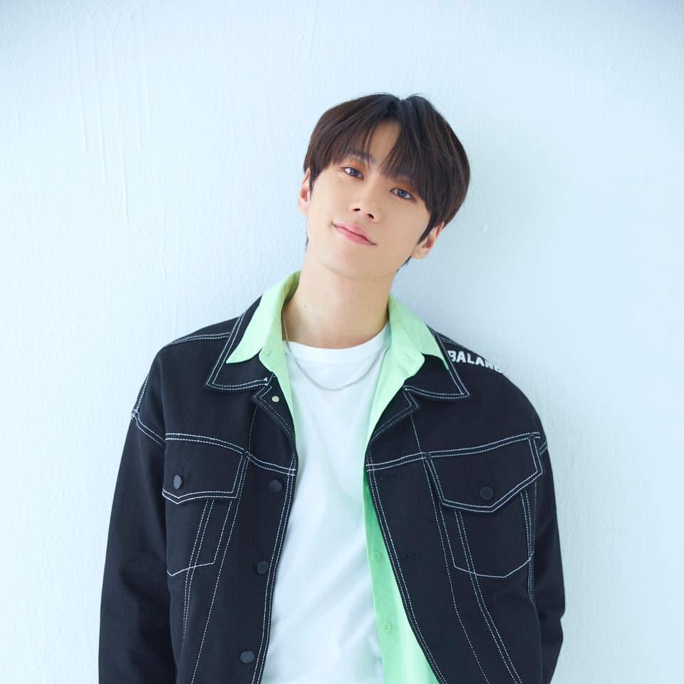 Lee Jun Young