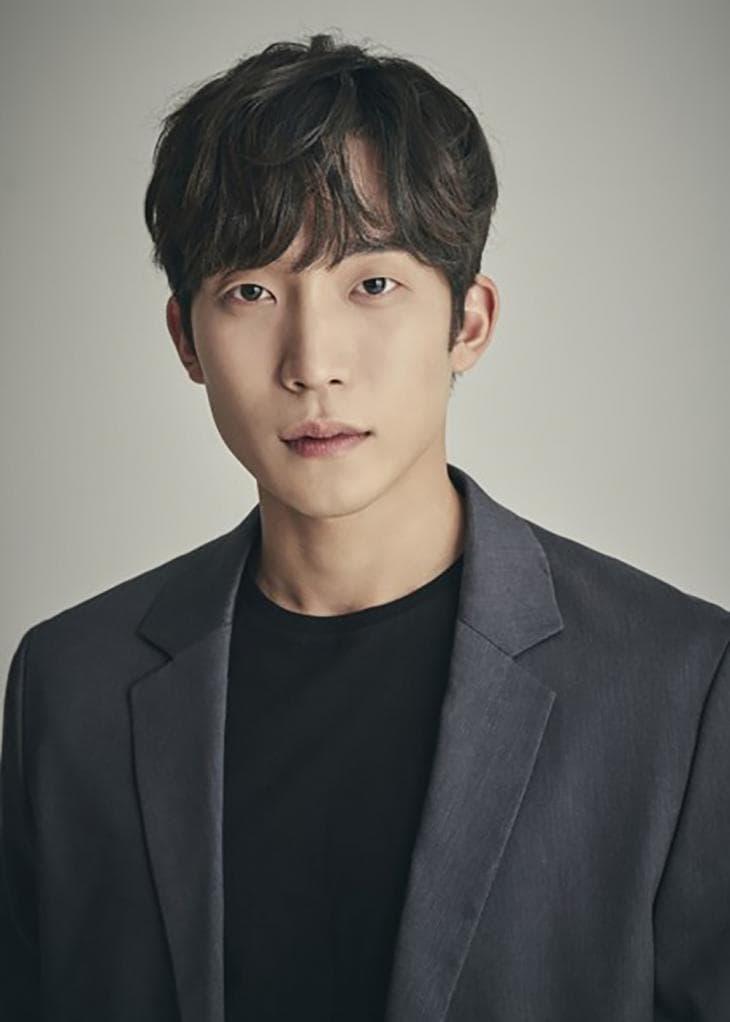 Lee Sang Yi