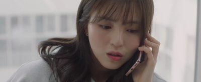 Tuy nhiên, bông tai bạc Han So hee siêu tuyệt vời