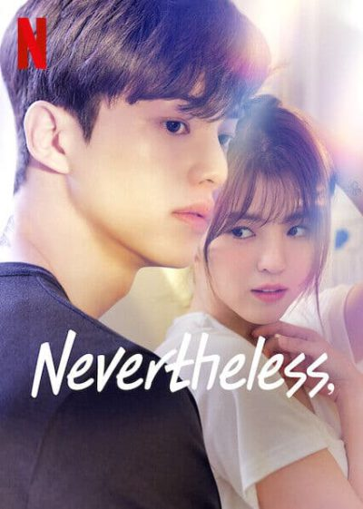 [Nevertheless]
