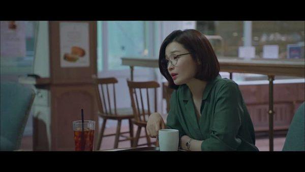 Hospital Playlist Jeon Mi Do CableBijou watch is extremely popular
