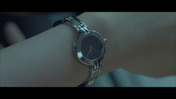 Hospital Playlist Jeon Mi Do Cableนาฬิกา Bijou เป็นที่นิยมอย่างมาก