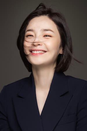 Jeon Mido