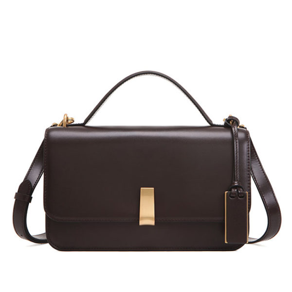 My Roommate Is A Gumiho Kang Han Na Margot Satchel Bag is completely gorgeous