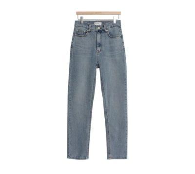 My Roommate Is A Gumiho Hyeri Pigment einfache Hose ist absolut beliebt