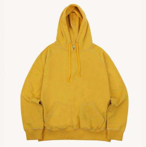 My Roommate Is A Gumiho Hyeri stitch pocket hoodie เป็นที่นิยมอย่างแน่นอน is